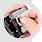 Замена разъемов (usb,memory card, audio)
